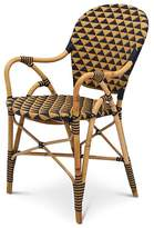 Selamat Designs Pinnacle Arm Chair