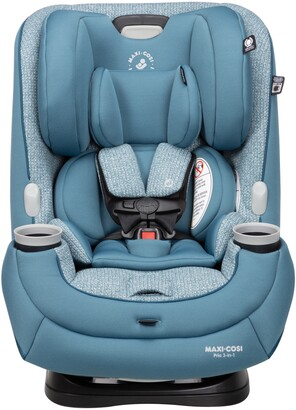 Maxi-Cosi Pria(TM) Sweater Collection 3-in-1 Convertible Car Seat