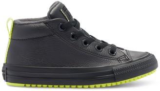 Converse Kids Chuck Taylor All Star Street Boot