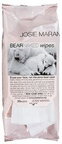 Josie Maran Bear Naked Wipes 30 Wipes