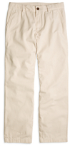 Brooks Brothers Washed Chinos