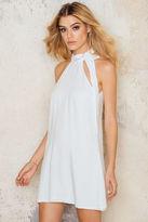 De Lacy Finn Dress