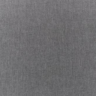 John Louden Chambray Fabric