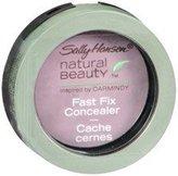 Sally Hansen Natural Beauty Fast Fix Concealer, All Over Brightener