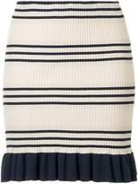 Alice McCall You Look Good skirt