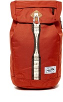 Dakine Rucksack 26L Backpack