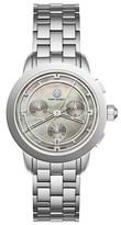 Tory Burch Women's Classic Bracelet Watch, 37Mm