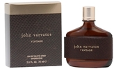 John Varvatos Vintage Men Eau de Toilette Spray (2.5 OZ)