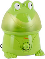 Crane Frog Cool Mist Humidifier