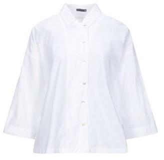 Oska Shirt