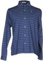 Ballantyne Shirts - Item 38664286