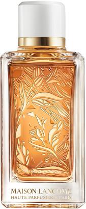 Lancôme Santal Kardamon Eau de Parfum, 3.4 oz./ 100 mL