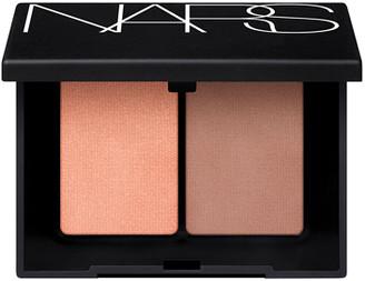 NARS Duo Eyeshadow 2 x 1.1g St-Paul-De-Vence