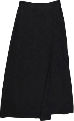 ATTIC AND BARN Long skirts
