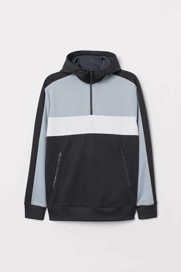 H&M Sports Shirt