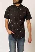 Katin Sparrow S/S Shirt