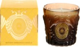 D.L. & Co. Muse Secrete Botany Ambiance Candle Sale up to 60% off at Barneyswarehouse.com