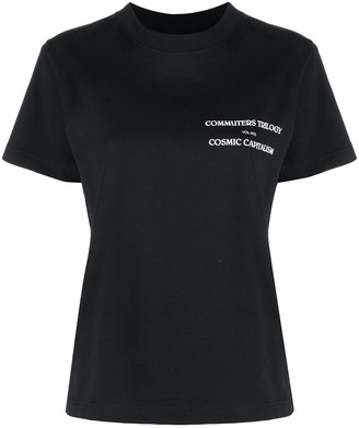 Soulland Fae T-shirt