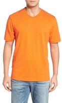Tommy Bahama Men's 'Portside Player' Pima Cotton T-Shirt
