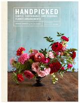 Abrams Handpicked: Simple, Sustainable and Seasonal Flower Arrangements