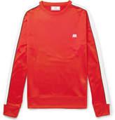 Ami Jersey Sweatshirt