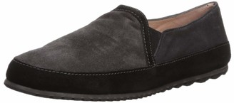 French Sole FS NY Women's Tangible Loafer Flat