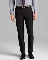 Theory Jake New Tailor Trousers - Extra Slim Fit