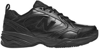 New Balance 624 V4 2E Mens Cross Training Shoes