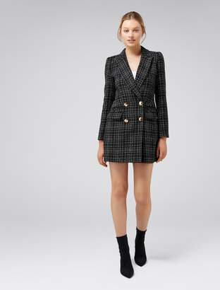 Ever New Lauren Boucle Blazer