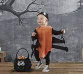 Pottery Barn Kids Spider Costume 12-24 months