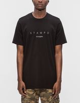 Stampd LA T-Shirt