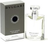 Bvlgari Extreme Pour Homme Eau de Toilette Spray, 3.4 fl. oz.