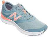 New Balance 713 Womens Training Shoes