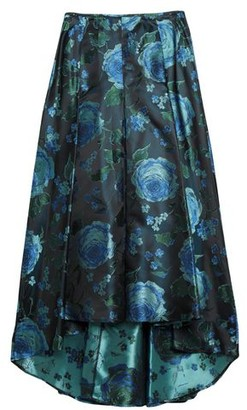 Mariella Burani Long skirt