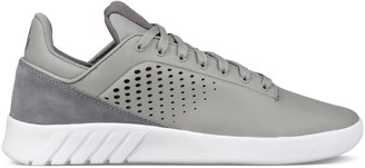 K-Swiss Men's Nova Court Sneaker