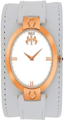 Jivago Women's Good Luck Watch