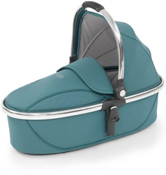 EGG Carrycot - Cool Mist