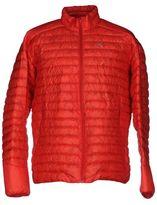 Arc'teryx Down jacket