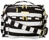 Ju-Ju-Be B.F.F. Legacy Diaper Bags