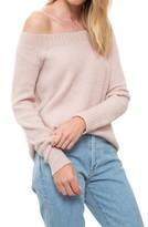 Inhabit Parisienne Sweater