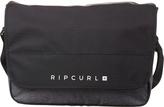 Rip Curl Simple Satchel Midnight Bag Black
