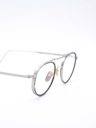 Jacques Marie Mage APOLLINAIRE, ANTIQUE Eyewear