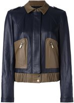 Diane von Furstenberg 'Kingsley' jacket