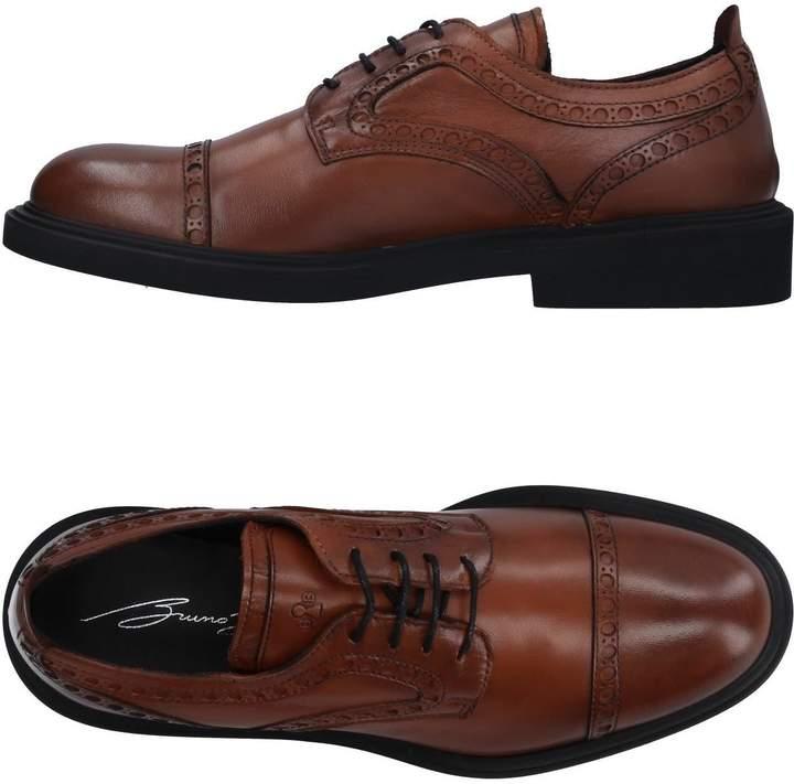 Bruno Bordese Lace-up shoes - Item 11289951