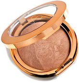 Victoria's Secret Makeup Baked Mineral Bronzing Powder
