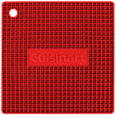 Cuisinart Square Trivets (Set of 6)
