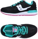 Saucony Low-tops & sneakers - Item 11242589