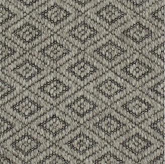 Nollan Rug - Flint - Stark Studio Rugs - 5'x8'