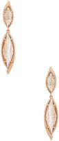 Kendra Scott Maisey Hourglass Earring