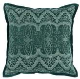 Bungalow Rose Hayfield Cotton Throw Pillow